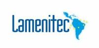 Lamenitec logo
